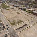 Offer made for Park East land in Bucks' sights, Milwaukee County says