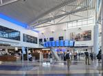 Companies lose Houston airport contracts, will cut more than 400 jobs