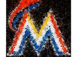 Miami Marlins for sale for a reported $1.7B