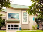 Three Hawaii community health centers receive more than $4M in federal funding