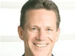 RTD board picks favorite for GM, CEO post