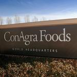 <strong>Rick</strong> <strong>Bayless</strong>-owned Frontera Foods sells division to ConAgra