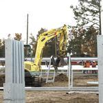 Mooresville builder lands big Duke deal