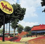 Bojangles' to add first store in this Southeastern state, beats Q2 profit estimates