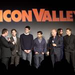 HBO's 'Silicon Valley' gets new writers, creator <strong>Mike</strong> <strong>Judge</strong> hopes bubble doesn't burst