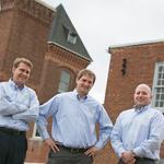 Powering Maryland's next wave of entrepreneurs