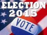 Election 2015: DBJ's guide to key ballot issues