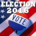 Election 2016: Republicans lead Clinton in Colorado matchups, poll says