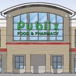 Harbert Realty Services to develop $10 million Publix project in Troy