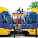 SW light rail gets one step closer to reality