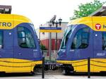Brooklyn Park may put development moratorium on light rail sites