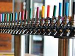 Capitol Beverage Sales acquires Thorpe Distributing Co.
