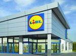 European grocer invests $3 million in distribution hub land