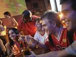 Chapel Hill sports bar closing following owner's bankruptcy filing