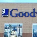 Goodwill sells former West Allis store to investor group that already has a buyer for it