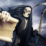 Government's 'Death Master File' is the backbone of bitcoin's self-executing wills