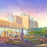 Children's Hospital of San Antonio secures major funding for new transplant center