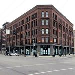 COVER STORY: Downtown Dayton Poised For Redevelopment Boom