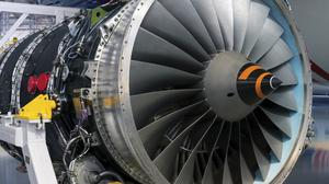 Aviation co. seeks incentives to create 50 jobs in Palm Beach County