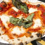 Pele's Wood Fire to reopen this fall as Il Desco