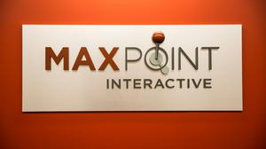 Second class action suit filed over proposed MaxPoint buyout