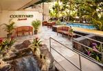 RLJ Lodging expands to Hawaii