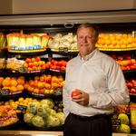 Food fight: Specialty grocers launch $20 million-plus invasion with seven locations in latest assault on Schnucks, Dierbergs