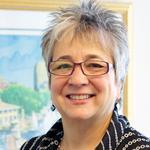 Trash those green eyeshades, accountant group's new CEO tells CPAs