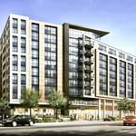 D.C. Council votes on land deal for Shaw Whole Foods