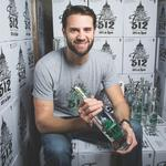Austin's Tequila 512 adds seven-figure number to recipe for success