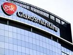 GlaxoSmithKline making $139M investment in Rockville plant