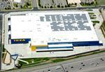 Ikea super-sizes solar power system on Centennial store