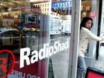 Missouri settles with Radio Shack over sale of customer data