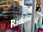 Radio Shack closing two Alabama locations