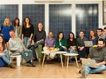 Solar-sharing network Yeloha raises $3.5M, opens Boston HQ