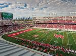 University of Houston makes two football staffing hires