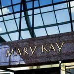 Mary Kay announces new $100M manufacturing facility to be built in Lewisville