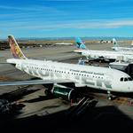 Frontier Airlines launching flights to 3 East Coast cities