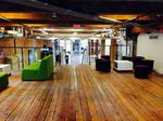 Why Koch Industries unit opened its first KC office inside a coworking studio