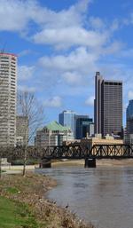 Columbus' economy makes for 'strongest metro area' in Ohio