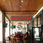 Snapshot: JP Morgan Chase starts 5,000-job layoff + Roswell Hooters waitress donates kidney to customer