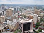 See where San Antonio ranks among the best cities to find a job