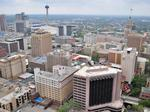 San Antonio among most cost-friendly cities for business