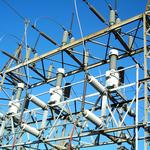 CPS Energy and Honeywell expanding the utility's demand-response program