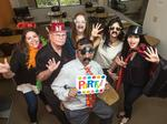 Best Places to Work Q&A: No micromanaging allowed at InfoObjects