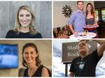 Upstarts to watch: The Google Demo Day winner and others