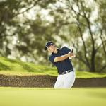 Jordan Spieth delivers big victory for Under Armour with Masters win