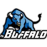 Oats is named the new basketball coach at UB