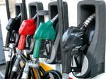 Sacramento gas prices drop nearly 4 cents