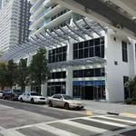 Retail space in Related Group Brickell condo sold for $10.5M